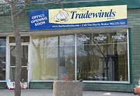 Tradewinds Bridgewater Office