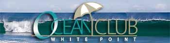 Ocean Club - White Point