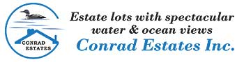 Conrad Estates