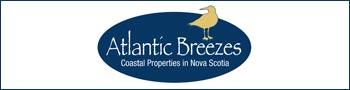 Atlantic Breezes
